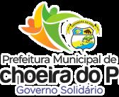Secretaria Municipal de Educação escreve carta aberta aos educadores