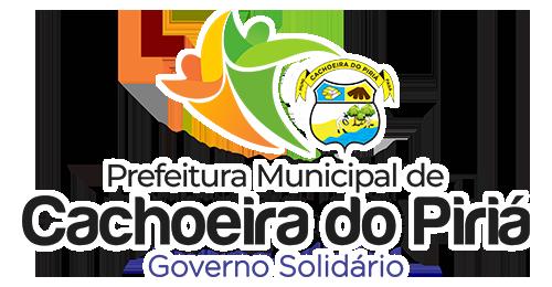 Prefeitura Municipal de Cachoeira do Piriá | Gestão 2021-2024